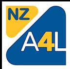 A4L-NZ-Community