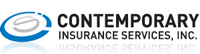 Contemporary Insurance Services