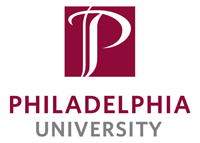 The Midwifery Institute of Philadelphia University