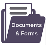 Documents and Form