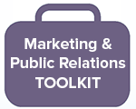 Membership Public Relations Toolkit