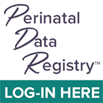 Log-in to the AABC PDR