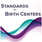 AABC Standards for Birth Centers