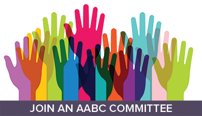 Join an AABC Committee