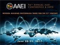 96th Annual AAEI Conference & Expo
