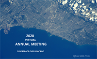 2020 AAML Virtual Annual Meeting
