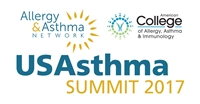 2017 USAsthma Summit
