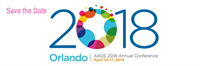 AAOE 2018 Annual Conference