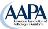 Pathologists' Assistants Day, April 14!