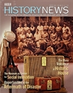 History News Winter 2017