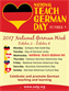 "<a href=""http://www.aatg.org/?page=NationalGermanWeek"">National German Week</a>"