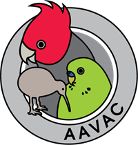 AAVAC 2018 Conference