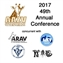 2017 49th AAZV Annual Conference