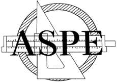 American Society of Plumbing Engineers
