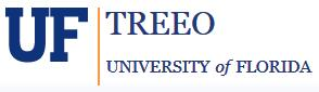 University of Florida TREEO Center