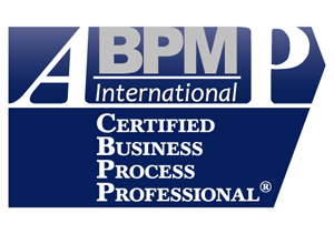 ABPMP International CBPP certification