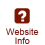 website how to