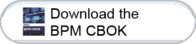 download BPM CBOK