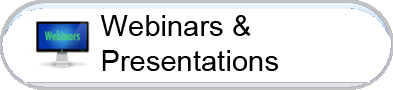 webinars and presentations