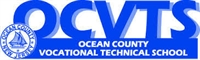 ABYC Marine Electrical Certification (Toms River, NJ) - CLASS FULL!