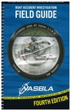 National Boating Accident Investigation Field Guide