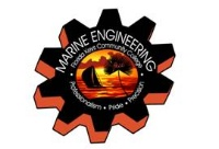Marine Corrosion Certification (Key West, FL) CLASS FULL!
