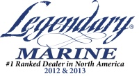 Marine Systems Certification (Destin, Florida)