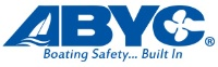 ABYC Fast Trac/Systems Certification Offered at IBEX Location in Tampa, FL