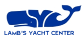 ABYC Marine Corrosion Certification (Jacksonville, FL) CLASS FULL!