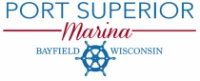 ABYC Introduction to Basic Marine Electric and Corrosion Protection (Bayfield, WI)