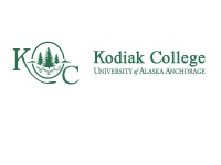 ABYC Marine Electrical Certification (Kodiak, Alaska)