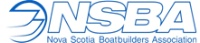ABYC Marine Electrical Certification (ONSITE, Canada)