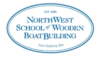 Basic Marine Electrical and Corrosion Mitigation (Port Hadlock, WA) - CLASS FULL!