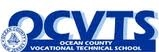 ABYC Gasoline Engine Certification (Toms River, NJ)