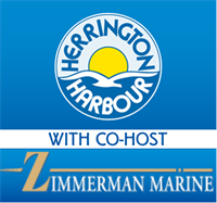 American Boat And Yacht Council