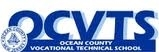 ABYC Marine Training Seminar (Toms River, NJ) - EVENT FULL!