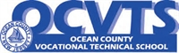 ABYC Marine Systems Certification (Toms River, NJ) - CLASS FULL!