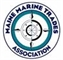 ABYC Marine Electrical Certification, FAST TRAC (Augusta, ME)