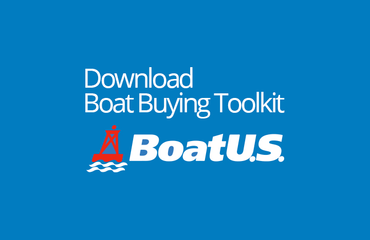 Download Boat Buying Toolkit