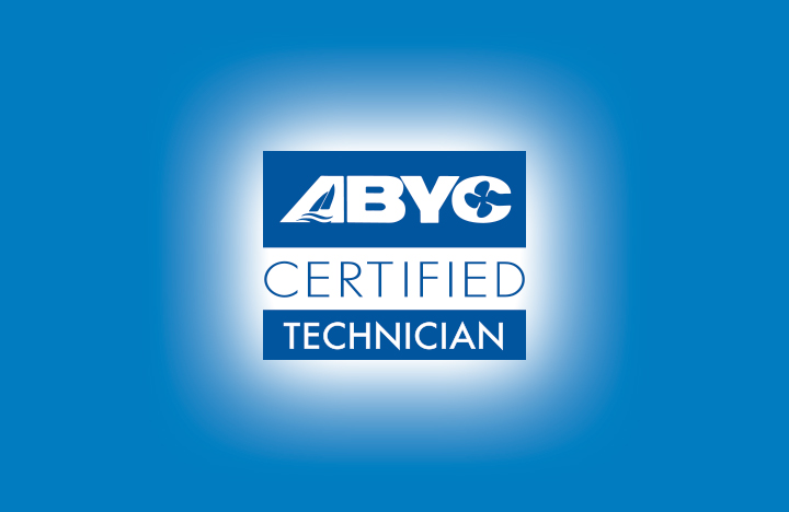 How Certification Works American Boat And Yacht Council