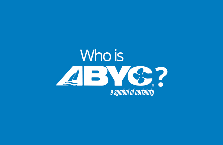 Who is ABYC