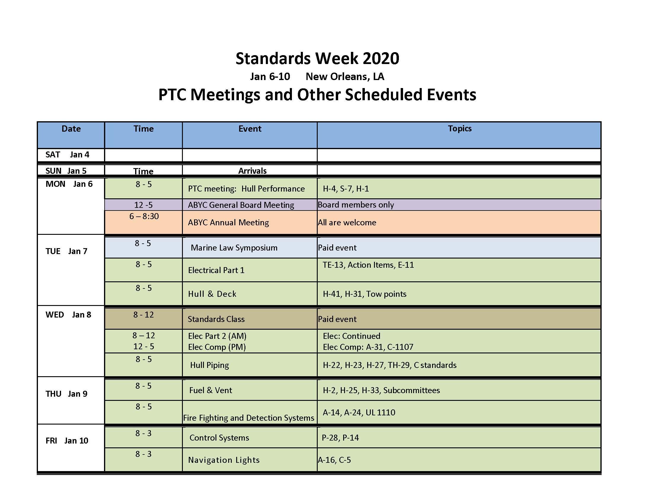 Schedule C 2020.2020 Schedule C Ez Schedule 2020 Hermanbroodfilm