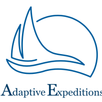 ACA Adaptive Paddling Workshop (APW)