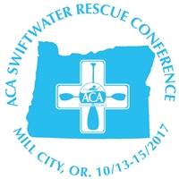Swiftwater Rescue Conference