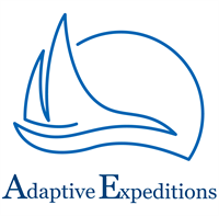 Adaptive Paddling Workshop (APW)