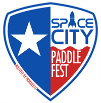 2nd Annual Space City Paddlefest