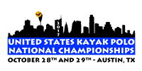 U.S. Kayak Polo National Championships