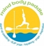 Level 1: Introduction to SUP Instructor Certification Workshop + SUP Yoga Endorsement