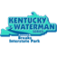 Bluegrass River Run & 2018 Kentucky Waterman Series Kick Off Party