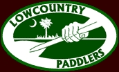 Lowcountry Paddlers